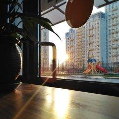Гостиница Nesluchainye svyazi в Краснодаре отзывы, цены и фото номеров - забронировать гостиницу Nesluchainye svyazi онлайн Краснодар развлечения