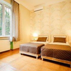 Hotel Toma's House комната для гостей фото 5