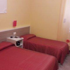 Отель Domus Rudy комната для гостей фото 4