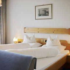 Отель Alpenhotel Laurin Австрия, Хохгургль - отзывы, цены и фото номеров - забронировать отель Alpenhotel Laurin онлайн комната для гостей фото 3