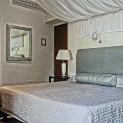 Hotel Giuggioli сауна