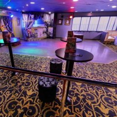 Гостиница Princess Anastasia Cruise Ship в Сочи отзывы, цены и фото номеров - забронировать гостиницу Princess Anastasia Cruise Ship онлайн фото 5