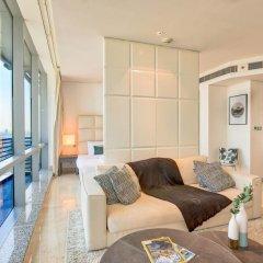 Апартаменты Luxury Apartment Steps Away From Everything! Дубай фото 8