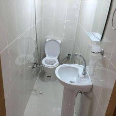 Historial Hotel ванная
