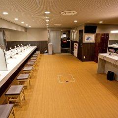 Yaoji Hakata Hotel фото 2