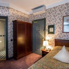Hestia Hotel Barons комната для гостей фото 2