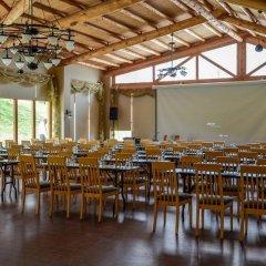 Gazelle Resort & Spa Турция, Болу - отзывы, цены и фото номеров - забронировать отель Gazelle Resort & Spa онлайн помещение для мероприятий