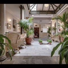 Отель Anacapri фото 13