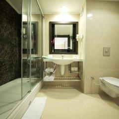 Limak Atlantis De Luxe Hotel & Resort Турция, Белек - 3 отзыва об отеле, цены и фото номеров - забронировать отель Limak Atlantis De Luxe Hotel & Resort онлайн фото 12