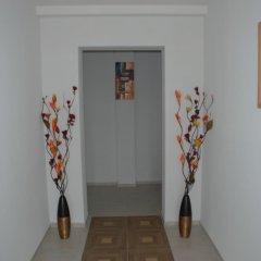 Апартаменты Pirin Palace White Apartments интерьер отеля