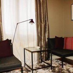 Отель Studio Arts-et-Métiers Франция, Париж - отзывы, цены и фото номеров - забронировать отель Studio Arts-et-Métiers онлайн комната для гостей фото 3