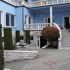 Отель Blue Villa Appartement House Венгрия, Хевиз - отзывы, цены и фото номеров - забронировать отель Blue Villa Appartement House онлайн фото 6