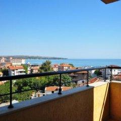 Отель Daf House Obzor Болгария, Аврен - отзывы, цены и фото номеров - забронировать отель Daf House Obzor онлайн фото 16