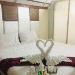 Отель Villa Madame Resort - Adults Only в номере