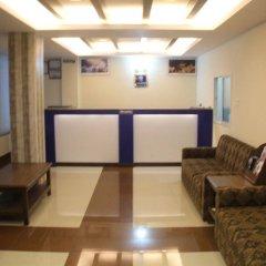 Отель Choice Hotels Непал, Катманду - отзывы, цены и фото номеров - забронировать отель Choice Hotels онлайн интерьер отеля фото 2