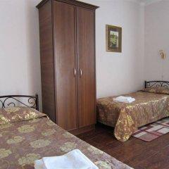 Гостиница Мини-Отель Анна в Ялте 9 отзывов об отеле, цены и фото номеров - забронировать гостиницу Мини-Отель Анна онлайн Ялта комната для гостей