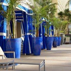 Отель Four Points by Sheraton Los Angeles International Airport (США) США, Лос-Анджелес - 2 отзыва об отеле, цены и фото номеров - забронировать отель Four Points by Sheraton Los Angeles International Airport (США) онлайн развлечения