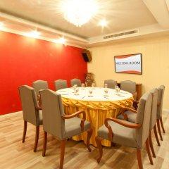 Отель China Town Бангкок помещение для мероприятий фото 2