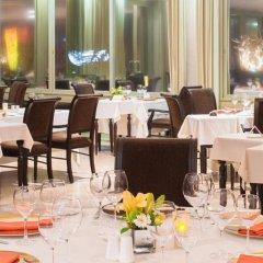 Отель Terrou-Bi Beach & Casino Resort питание