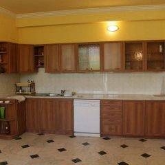 Отель Private Residence Villa Ереван в номере