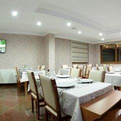 Gelgor Hotel Турция, Чамлыхемшин - отзывы, цены и фото номеров - забронировать отель Gelgor Hotel онлайн питание