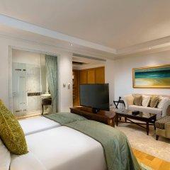Mardan Palace Турция, Кунду - 8 отзывов об отеле, цены и фото номеров - забронировать отель Mardan Palace онлайн комната для гостей
