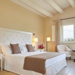 Отель I Monasteri Golf Resort Сиракуза фото 4