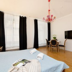Classic House Hotel Таллин комната для гостей фото 3