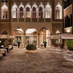 Отель Sina Centurion Palace Венеция фото 4