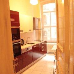 Апартаменты Ragip Pasha Apartments в номере фото 2