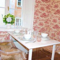 Отель Divine Living - Apartments Швеция, Стокгольм - отзывы, цены и фото номеров - забронировать отель Divine Living - Apartments онлайн питание