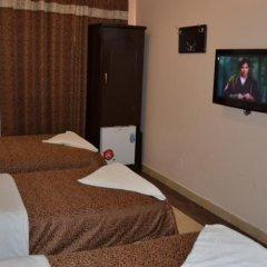 Grand Sina Hotel детские мероприятия