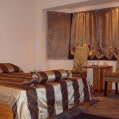 Family Hotel Fancy комната для гостей
