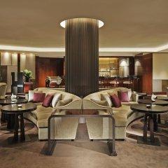 Отель The Westin Chosun Seoul интерьер отеля