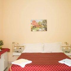 Отель Villa Sardegna Фьюджи детские мероприятия фото 2