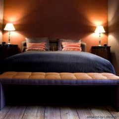 Hotel Le Tissu спа фото 2