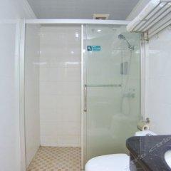 Norbu Hotel Dongguang Changping ванная