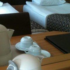 Ankara Plaza Hotel Турция, Анкара - отзывы, цены и фото номеров - забронировать отель Ankara Plaza Hotel онлайн в номере фото 2
