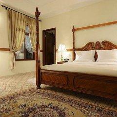 Отель Linhai Hotel (Gulangyu Miryam Old Villa Hostel) Китай, Сямынь - отзывы, цены и фото номеров - забронировать отель Linhai Hotel (Gulangyu Miryam Old Villa Hostel) онлайн комната для гостей фото 3