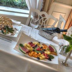 Отель Sollievo Terme Италия, Монтегротто-Терме - отзывы, цены и фото номеров - забронировать отель Sollievo Terme онлайн питание