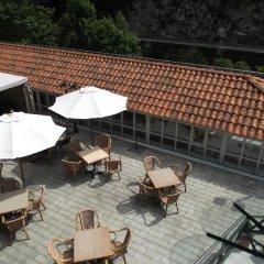 Hotel Balneario La Hermida фото 7