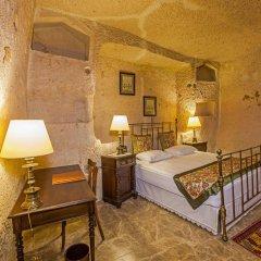 Отель Yunak Evleri - Special Class комната для гостей фото 3
