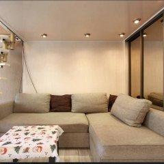 Гостиница Невский Экспресс комната для гостей фото 4