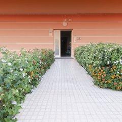 Отель Studio 17 Atlantichotels Португалия, Портимао - 4 отзыва об отеле, цены и фото номеров - забронировать отель Studio 17 Atlantichotels онлайн помещение для мероприятий