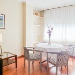 Отель DFlat Escultor Madrid 302 Apartments Испания, Мадрид - отзывы, цены и фото номеров - забронировать отель DFlat Escultor Madrid 302 Apartments онлайн фото 4
