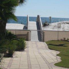 Отель Hilton Garden Inn Orange Beach фото 8