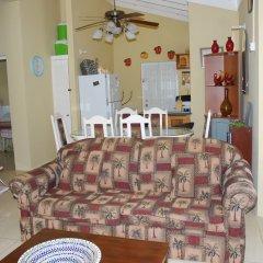 Отель Palm View At The Emerald Estate Gated Ямайка, Монастырь - отзывы, цены и фото номеров - забронировать отель Palm View At The Emerald Estate Gated онлайн помещение для мероприятий