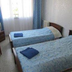 Гостиница Уютное в Сочи отзывы, цены и фото номеров - забронировать гостиницу Уютное онлайн комната для гостей фото 4
