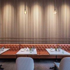 Отель Indigo Shanghai Hongqiao Китай, Шанхай - отзывы, цены и фото номеров - забронировать отель Indigo Shanghai Hongqiao онлайн питание фото 3