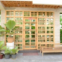 DeMal Orchid Hotel - Hulhumale in North Male Atoll, Maldives from 147$, photos, reviews - zenhotels.com